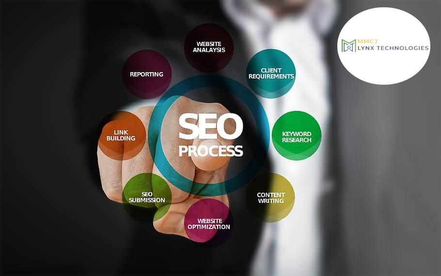 SEO Company Melbourne   Digital Marketing Company Melbourne, Australia   MMCJLynxdigitexz