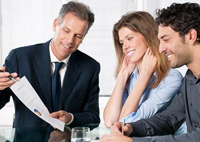 Melbourne Insurance Companies | Cafe insurance Melbourne