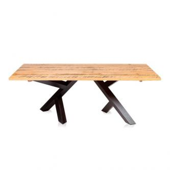 Searching For Custom Made Dining Tables in Melbourne