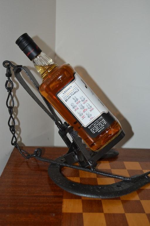 bottle-holder