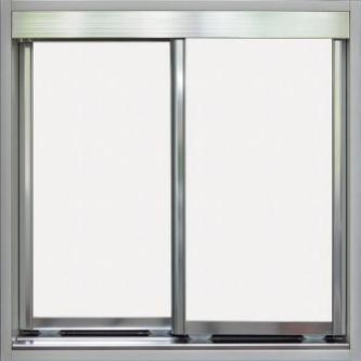 diy-sliding-wardrobe-doors