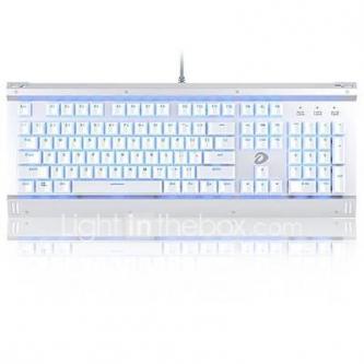dareu-ek812-usb-wired-mechanical-keyboard-mechanical-