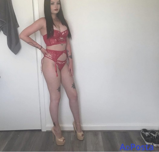 Just Turned 18YO Alexis - AUSSIE  Tiny Petite size 6 - SMOOTH and WET