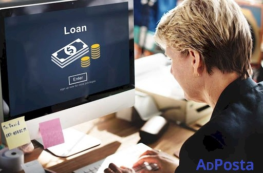 Stuff to be known about caveat loans