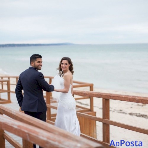 Most Affordable Wedding Stores Near Me