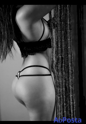 New 18yo Aussie/Latina TEEN Sophia – Natural C Cup Bust, Petite size 8, Long Black silky hair, TIGHT, WET, and WAXED