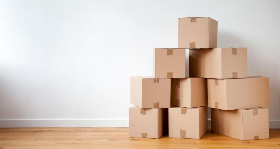 Moving Men Removals