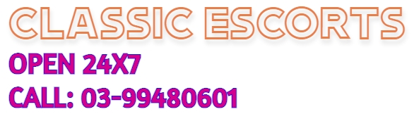 So get ready to enjoy pure love and romantic pleasure by our Melbourne Escorts
