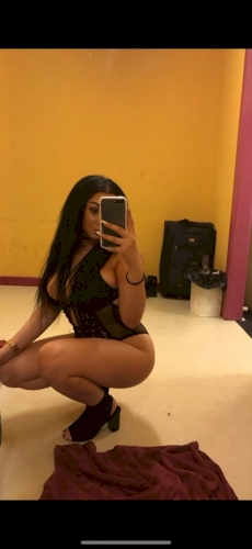 New 21yo Rhiannon – Curvy size 10, AUSSIE with Egyptian Background, Long black hair, WET, HORNY, TIGHT, Big Natural DD Boobs